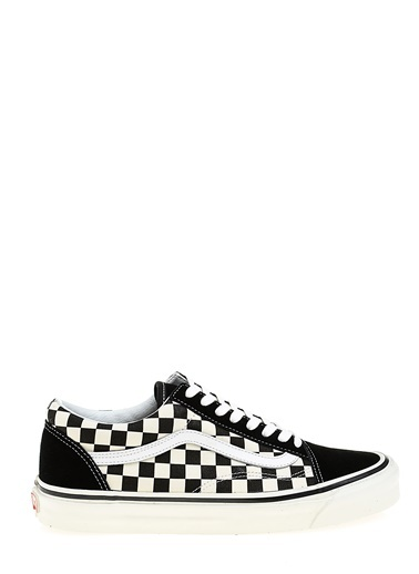UA Old Skool 36 DX-Vans